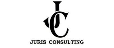 Juris Consulting